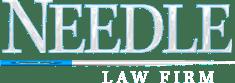 Needle Law Firm Scranton Personal Injury Lawyer